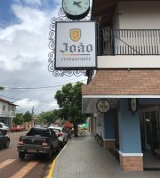 Restaurante Do Joao