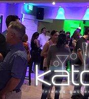 Kato's Place