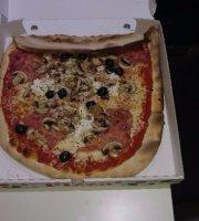 Pizzeria IL Capo
