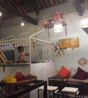 Phai Pho Cafe