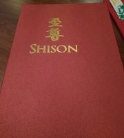 Shison