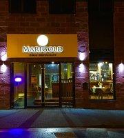 Marigold Indian Restaurant & Bar