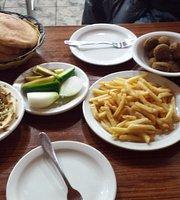 Lina Restaurant