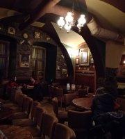 Klausen Pubhouse