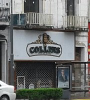 Collins Art of Beer