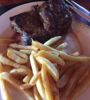 La Fama restaurant