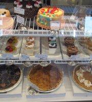 Cafe Bistro La Brulerie