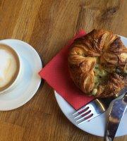 La Parisienne - French Bakery