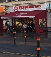 Freshwaters