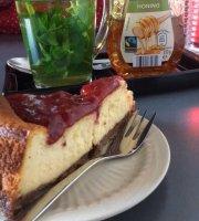 Lunchhalte LIJN 49