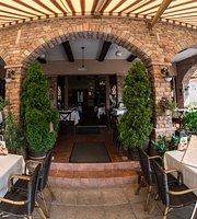 Vadvirág Étterem