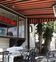 Jennings House Cafe