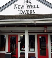 The New Well Tavern