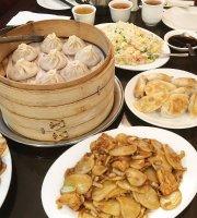 Shanghai Heping Restaurant