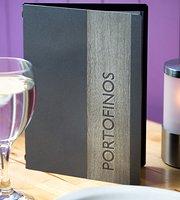 Portofino's Bistro