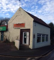 Blofield Fish And Chip Shop