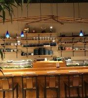 Miyoshi Japanese Restaurant