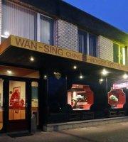 Wan Sing