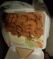 BC Seafood