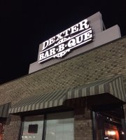 Dexter Bar-B-Que