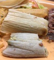 Chepe's Tamales