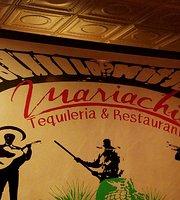 Mariachis Tequileria & Restaurant
