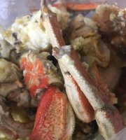 L.A Boil Seafood