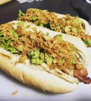 Frankfurt Gourmet Dogs