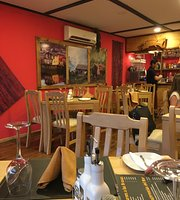 El Chilote centro Restaurant