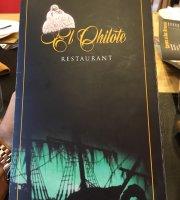 El Chilote
