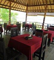 Pokmasta Restaurant