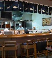 Sakuma Japanese Restaurant