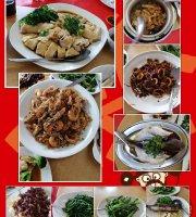 Restaurant Kok Hing