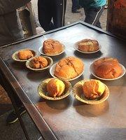 Sharma Tea Stall