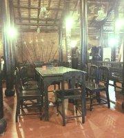 Anh Nhat Gia Vien Restaurant