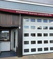 Stonington Seafood Harvesters
