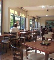 Edith Restaurant