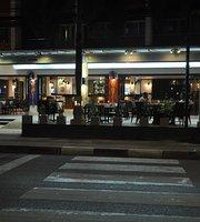 Mamma Mia Grill & Restaurant - Patong