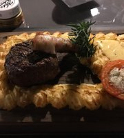 ‪Prime Steak House Hua Hin‬