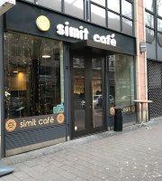 Simit Café