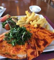 Semsom Lebanese Cuisine