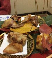 Japanese Cuisine Ichigin