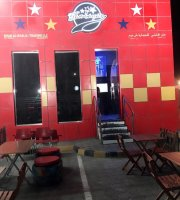 Tambayan Seafood Grill & BBQ house