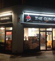 The Gun Hill