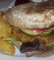 GIO'S Mödlings gluten- & laktosefreies Restaurant