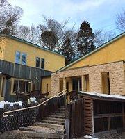 Cafe & Auberge Rikyu