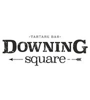 Downing Square