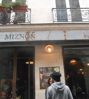 Miznon