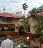 Aaha Food Village
