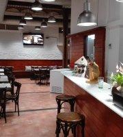 Restaurante Paioli